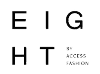 EIGHT by ACCESS FASHION