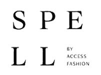 SPELL by ACCESS FASHION