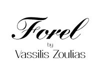 FOREL by Vassilis Zoulias
