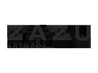 ZAZU FASHION